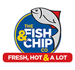 fish and chip Franchise For Sale