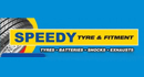 Speedy Tyres & Exhaust Automotive Franchise