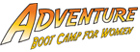 Adventure Boot Camp Health Sport Low Cost Franchise