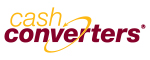 Cash Converters Southern Africa Franchise Opportunity