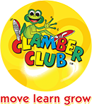 Calmber Club Franchise For Sale