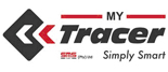 My Tracer Automotive Franchise