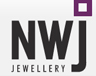 NWJ Fashion Jewellery Franchise