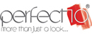 Perfect 10 Beauty Franchise for sale